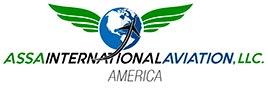 ASSA INTERNATIONAL AVIATION
